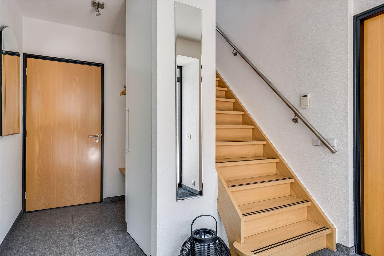 Bekijk foto 3 van Dag Hammarskjöldstraat 18