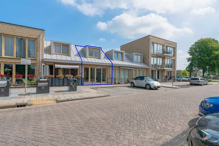 Bellehof 5