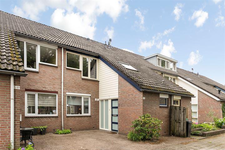 Bermershof 546