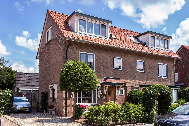 Bekijk foto 1 van Woestijgerweg 148