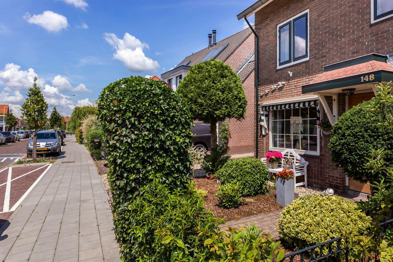 Bekijk foto 3 van Woestijgerweg 148