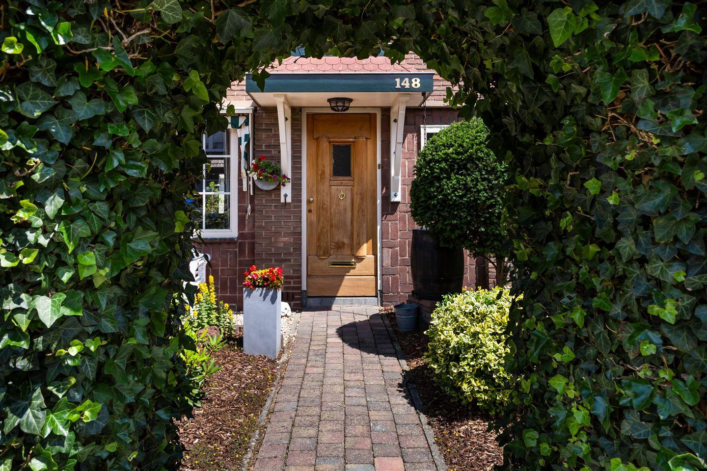 Bekijk foto 5 van Woestijgerweg 148