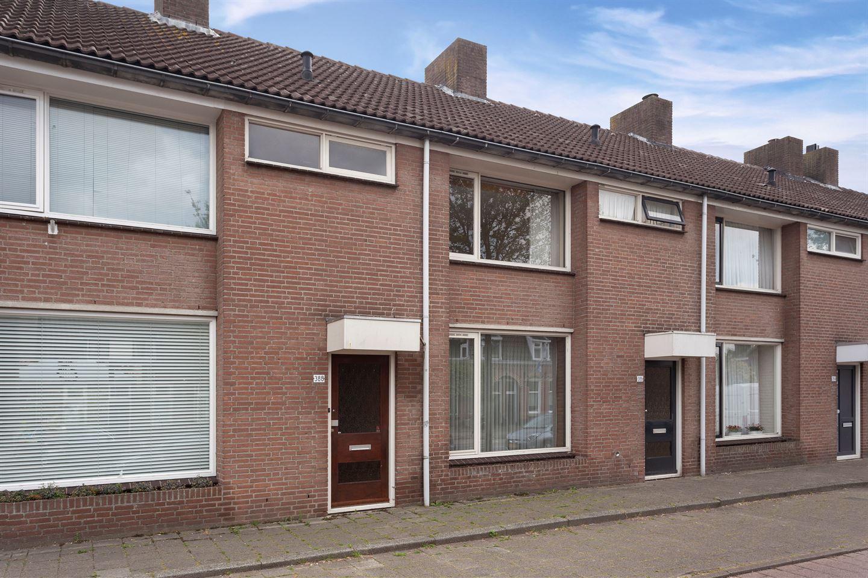 Bekijk foto 1 van Tongelresestraat 388