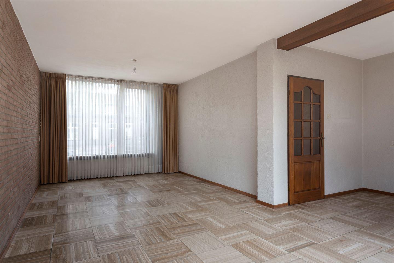 Bekijk foto 3 van Tongelresestraat 388