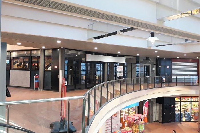 Bekijk foto 3 van Pr Johan Friso Promenade 63-67