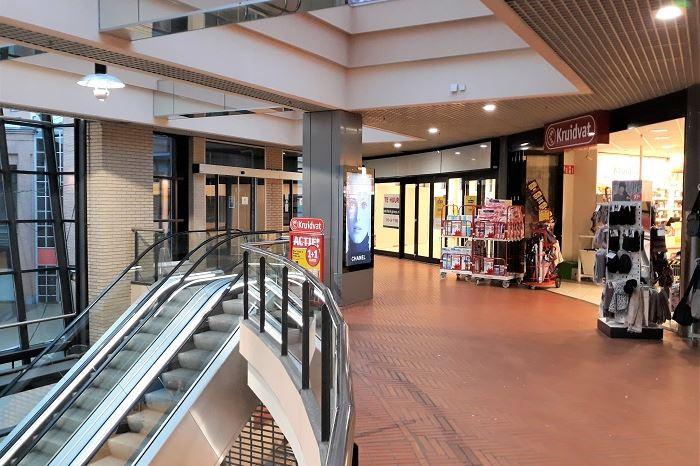 Bekijk foto 4 van Pr Johan Friso Promenade 63-67