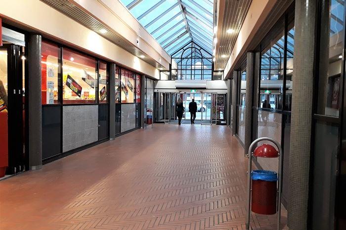 Bekijk foto 5 van Pr Johan Friso Promenade 63-67