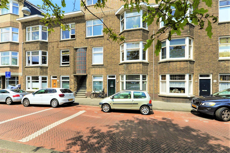 Bekijk foto 2 van Vlierboomstraat 391