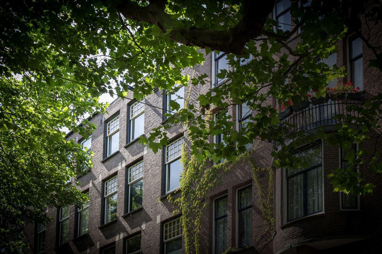 Bekijk foto 1 van Lomanstraat 92 III