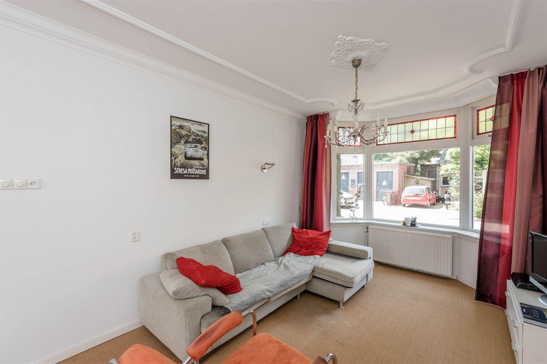 Bekijk foto 2 van Zonnebloemstraat 57