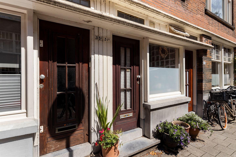 Bekijk foto 2 van Van Nideckstraat 33 A1