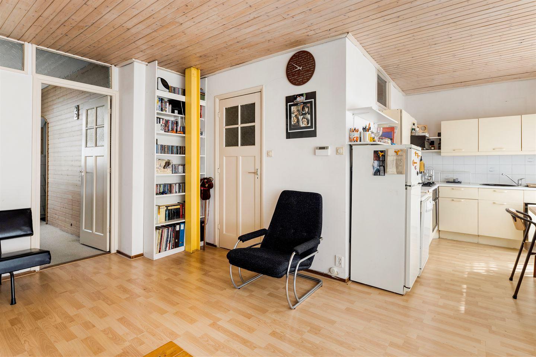 Bekijk foto 4 van Van Nideckstraat 33 A1