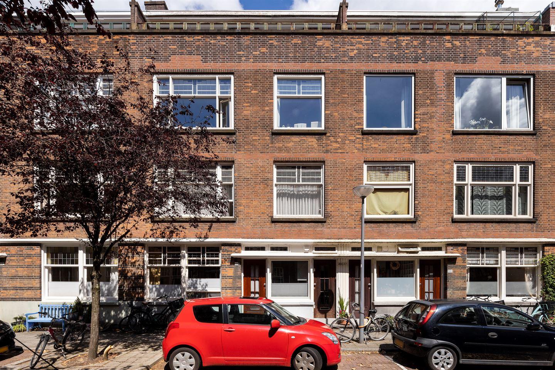 Bekijk foto 1 van Van Nideckstraat 33 A1