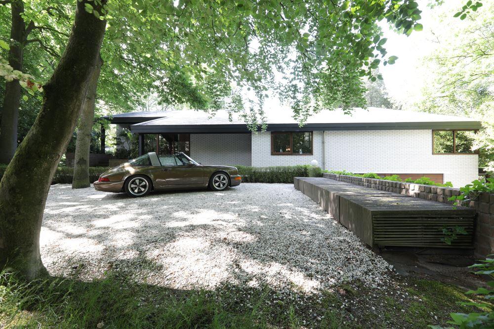 Bekijk foto 3 van Catharina van Renneslaan 9
