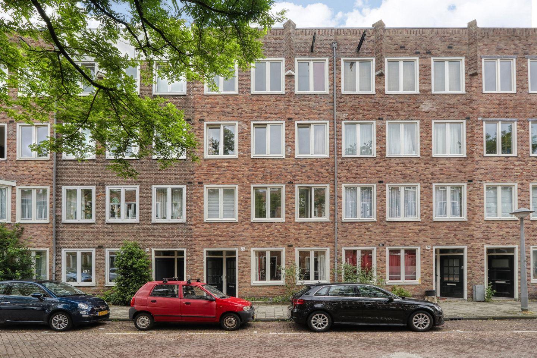 Bekijk foto 2 van Van Spilbergenstraat 78 H