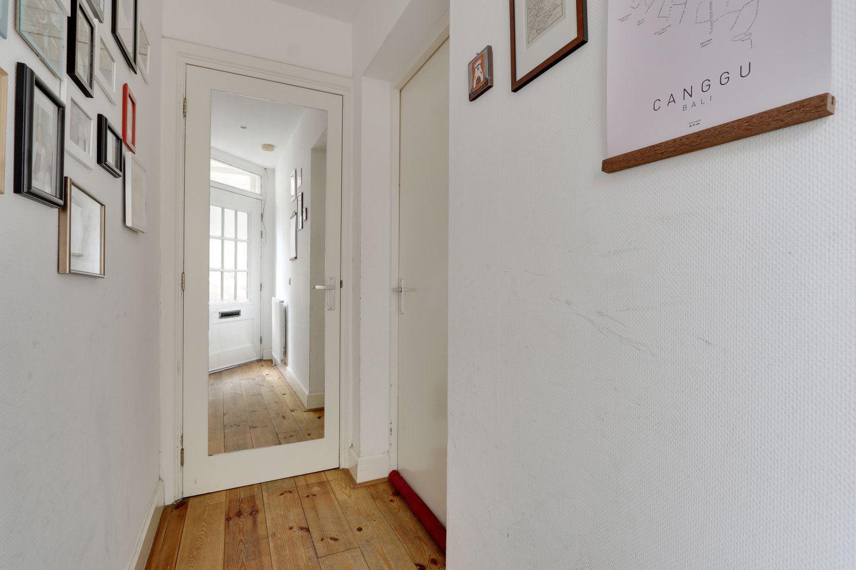 Bekijk foto 4 van Van Spilbergenstraat 78 H