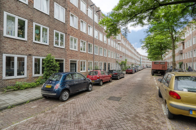 Bekijk foto 1 van Van Spilbergenstraat 78 H