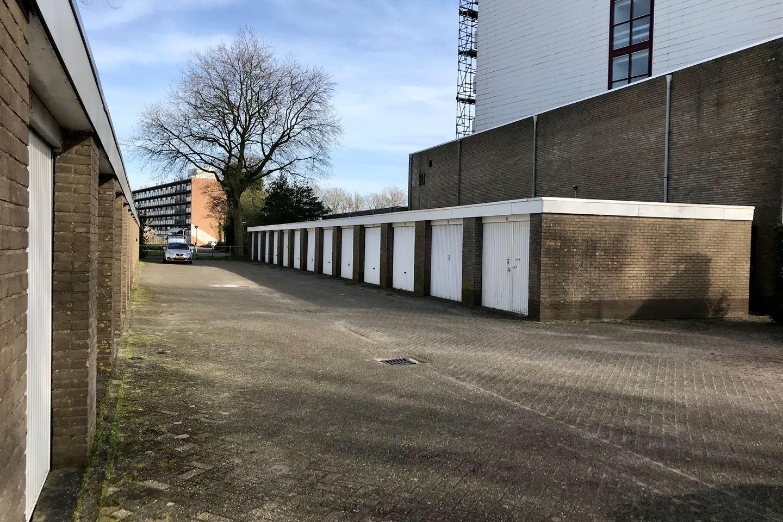 Bekijk foto 4 van Burgemeester Wuiteweg 131