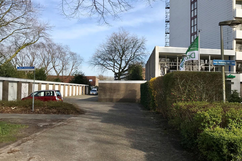 Bekijk foto 3 van Burgemeester Wuiteweg 131