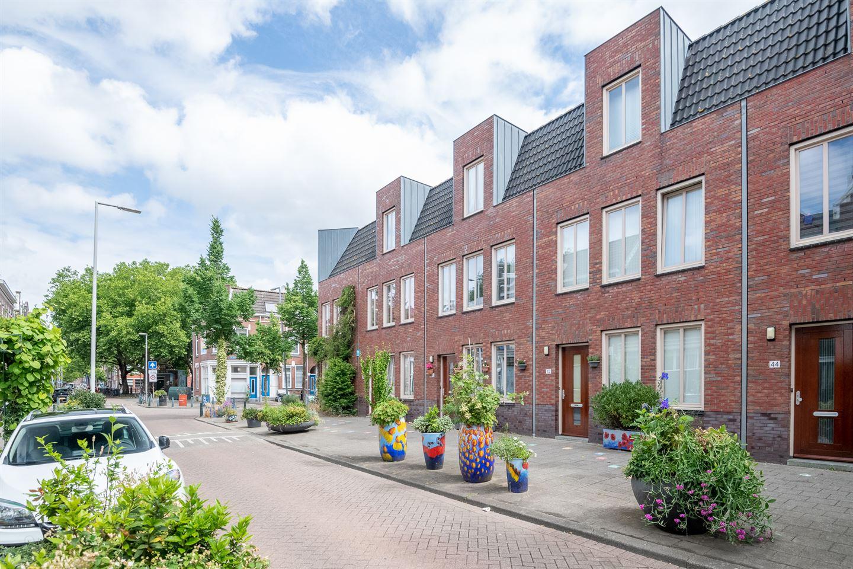 Bekijk foto 1 van Albregt-Engelmanstraat 40