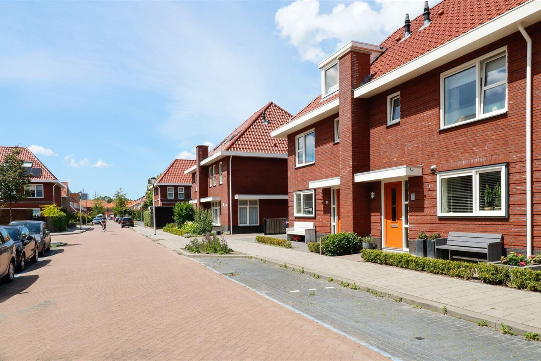 Bekijk foto 3 van Jan Luykenstraat 38