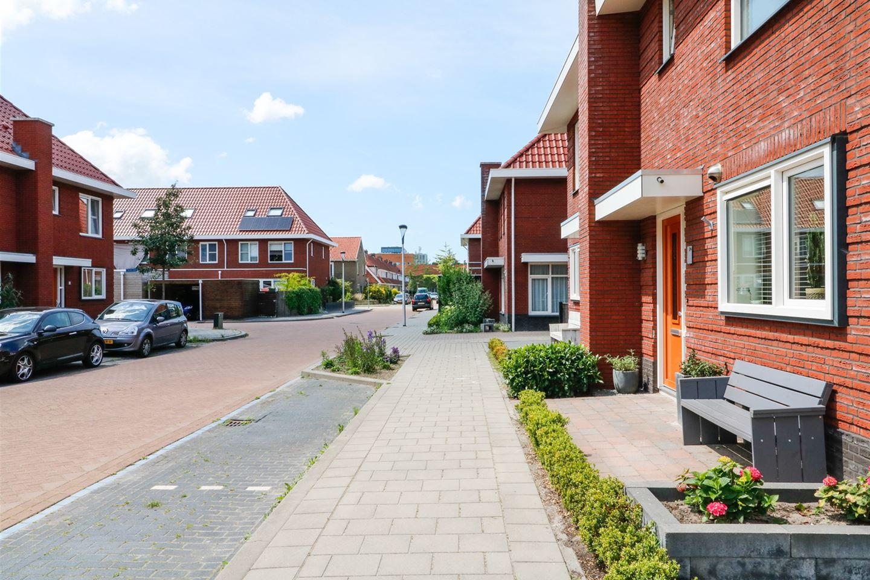 Bekijk foto 4 van Jan Luykenstraat 38