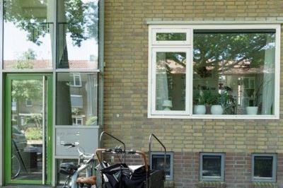 View photo 2 of Jacob van Campenlaan 213