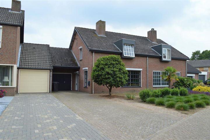 Frisostraat 24