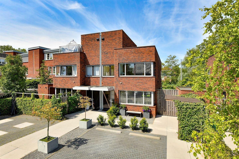 Bekijk foto 2 van Amsterdamseweg 429 A