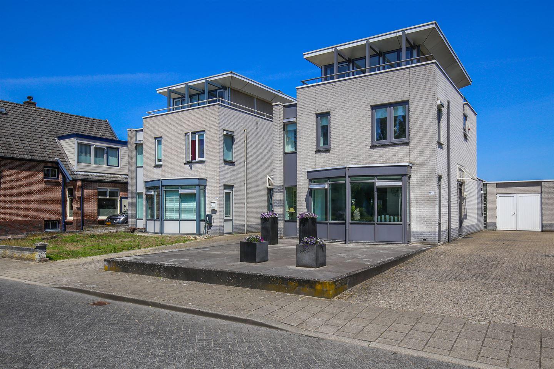Bekijk foto 4 van Zutphensestraat 103 B