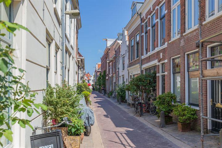 Lange Annastraat 33