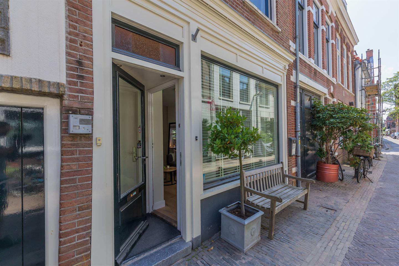 Bekijk foto 2 van Lange Annastraat 33