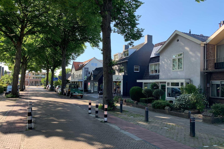 View photo 1 of Stationsweg 57