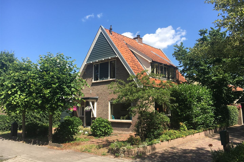 View photo 1 of Laarderweg 126