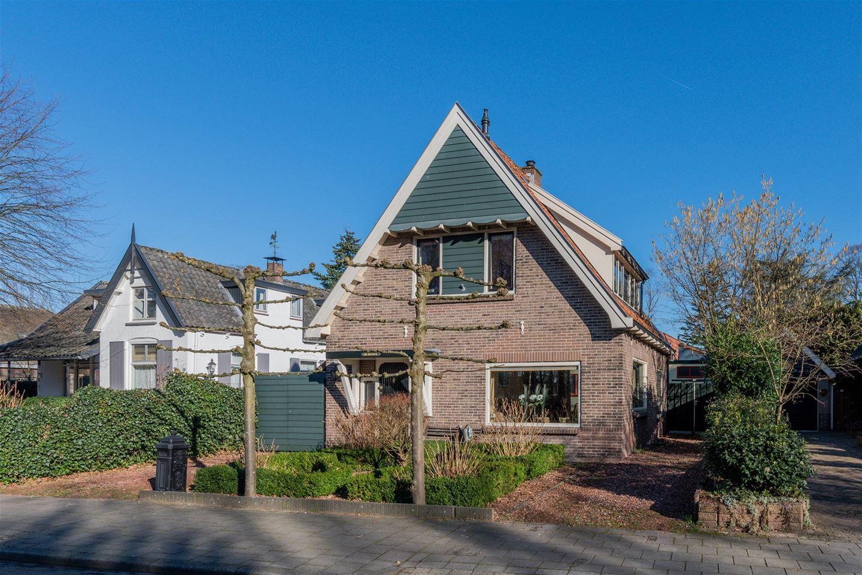 View photo 3 of Laarderweg 126