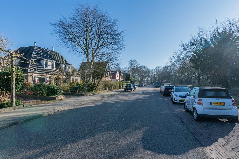 View photo 4 of Laarderweg 126