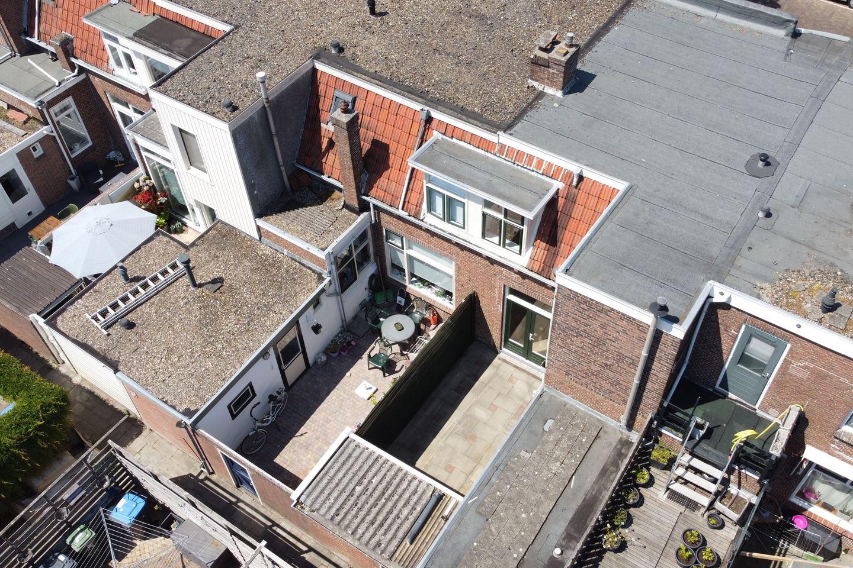 Bekijk foto 3 van Willem Lodewijkstraat 24
