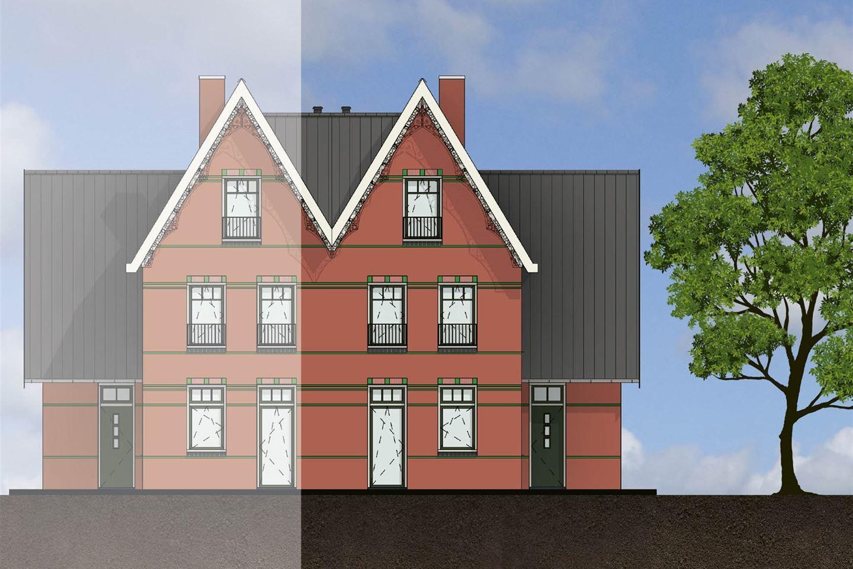 Bekijk foto 2 van Lanenrijk (Bouwnr. 248)