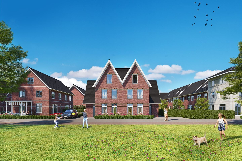 Bekijk foto 1 van Lanenrijk (Bouwnr. 223)