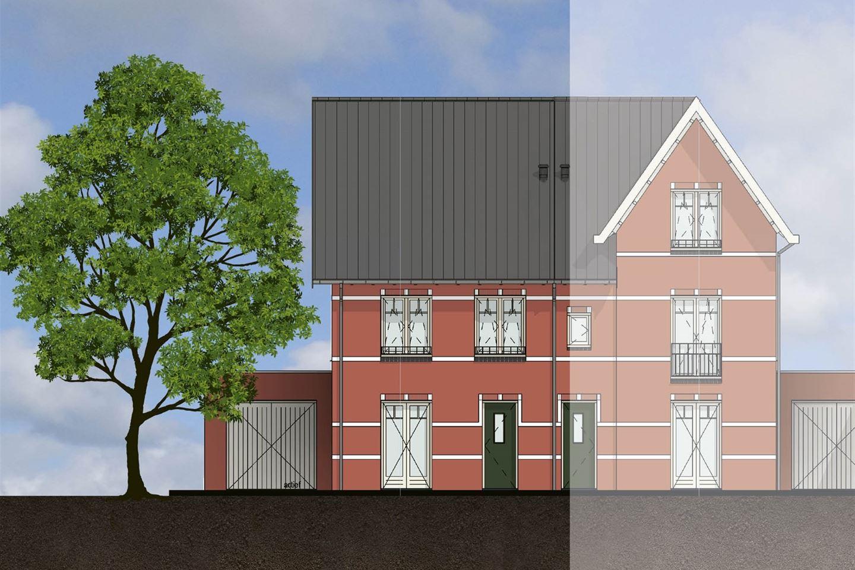 Bekijk foto 2 van Lanenrijk (Bouwnr. 225)