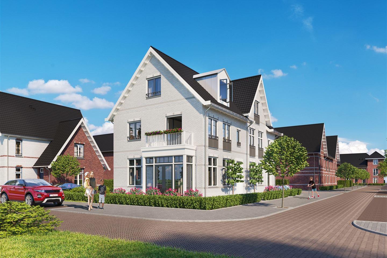 Bekijk foto 1 van Lanenrijk (Bouwnr. 203)