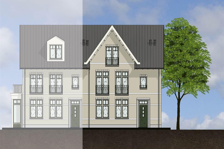 Bekijk foto 2 van Lanenrijk (Bouwnr. 203)