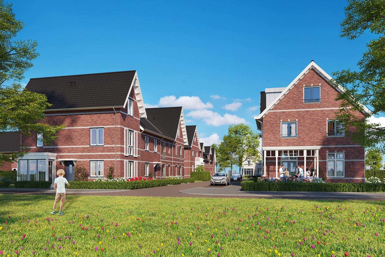 Bekijk foto 1 van Lanenrijk (Bouwnr. 250)