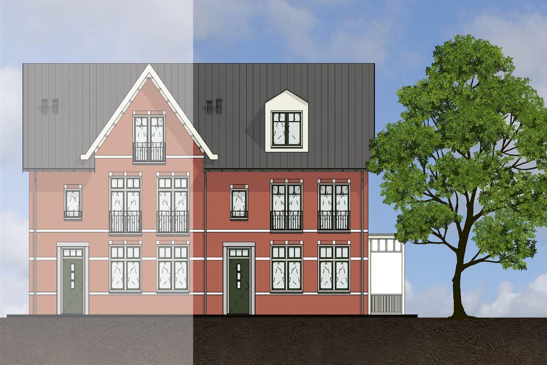 Bekijk foto 2 van Lanenrijk (Bouwnr. 250)