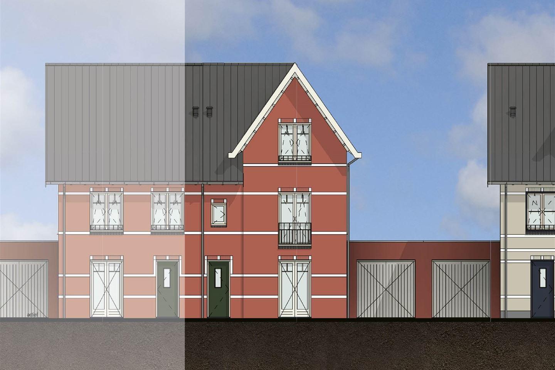 Bekijk foto 2 van Lanenrijk (Bouwnr. 224)