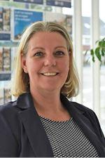 A.J.M. (Angela) van Zandbergen - Turenhout (Kandidaat-makelaar)