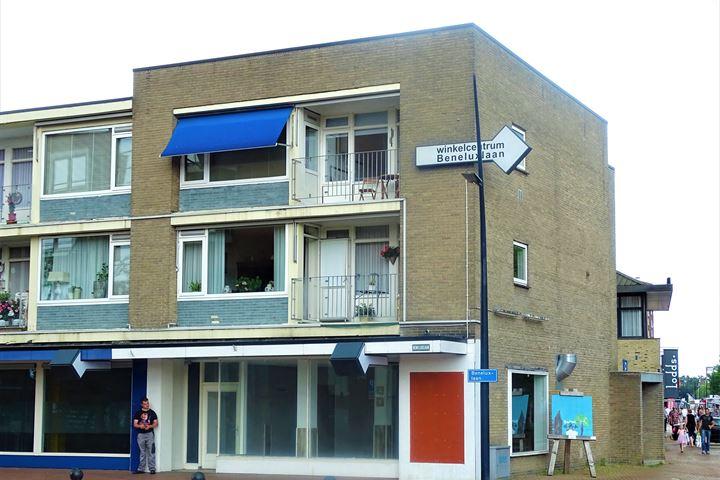 Beneluxlaan 23