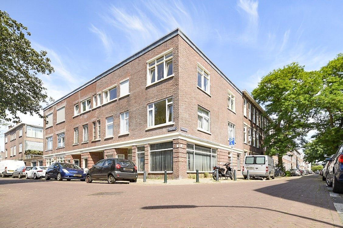 Bekijk foto 1 van Wilgstraat 3