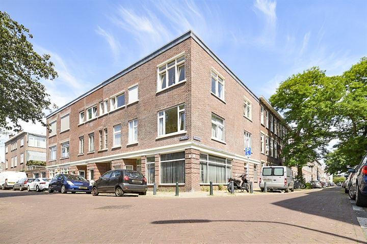 Wilgstraat 3