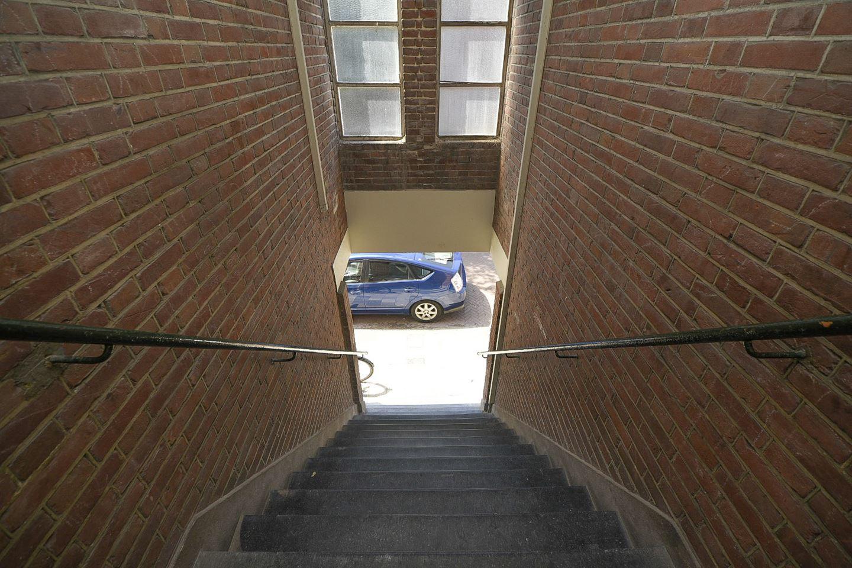 Bekijk foto 4 van Wilgstraat 3